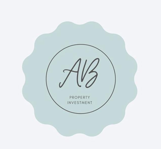 alaine bradbury investments ltd Logo