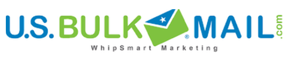 US Bulk Mail Logo