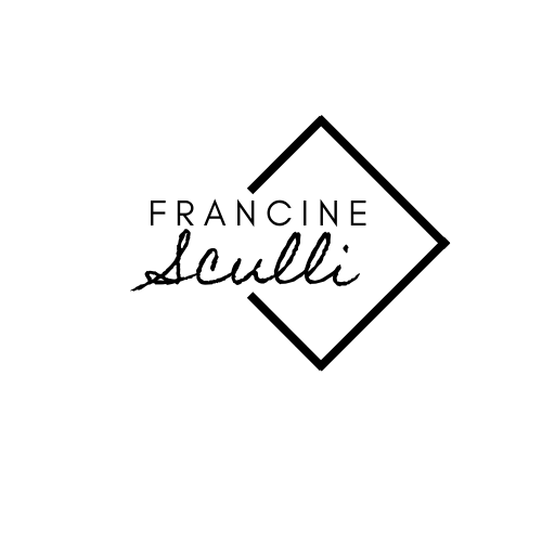Francine Sculli Educational Consulting Logo