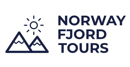 Norway Fjord Tours Logo