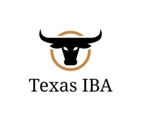 Texas Investment Banking Association Logo