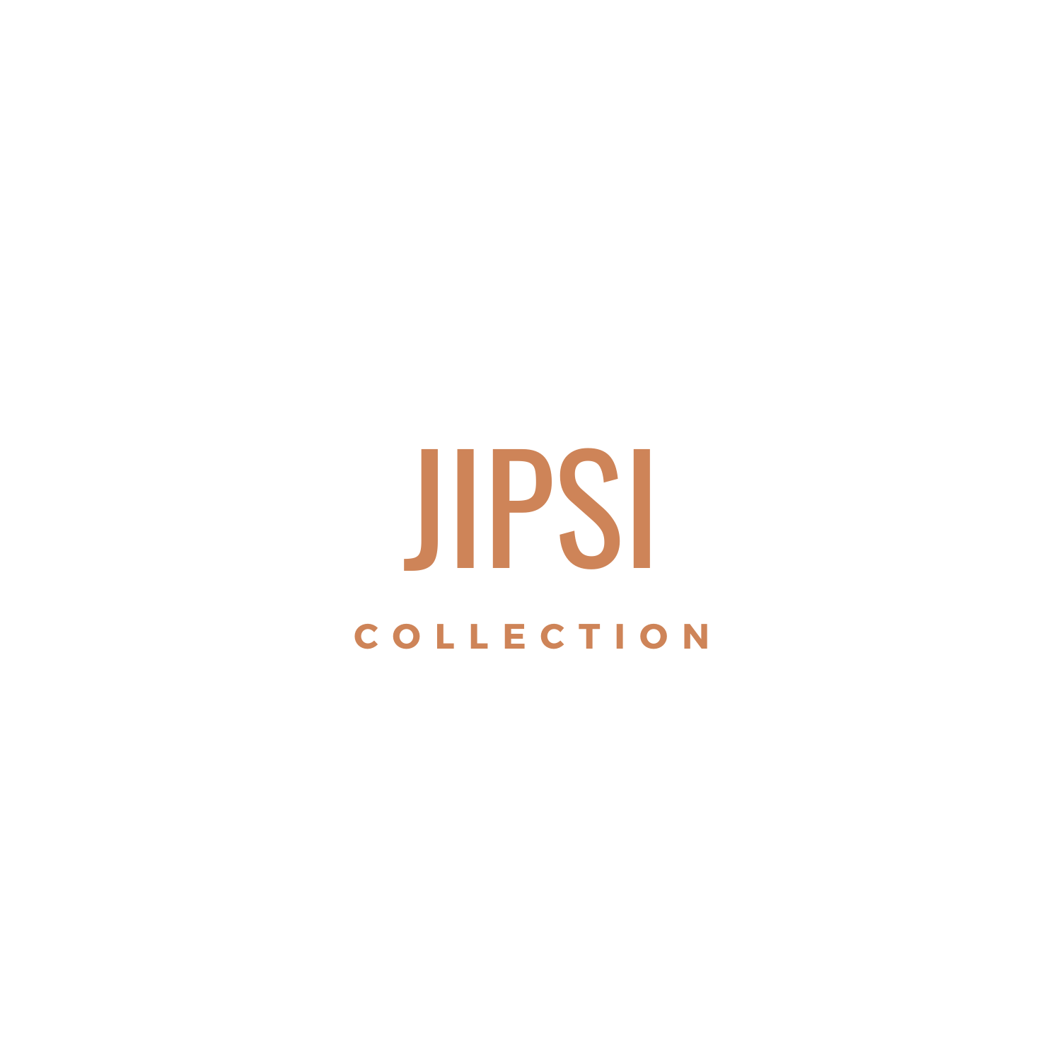 JIPSI Collection Logo