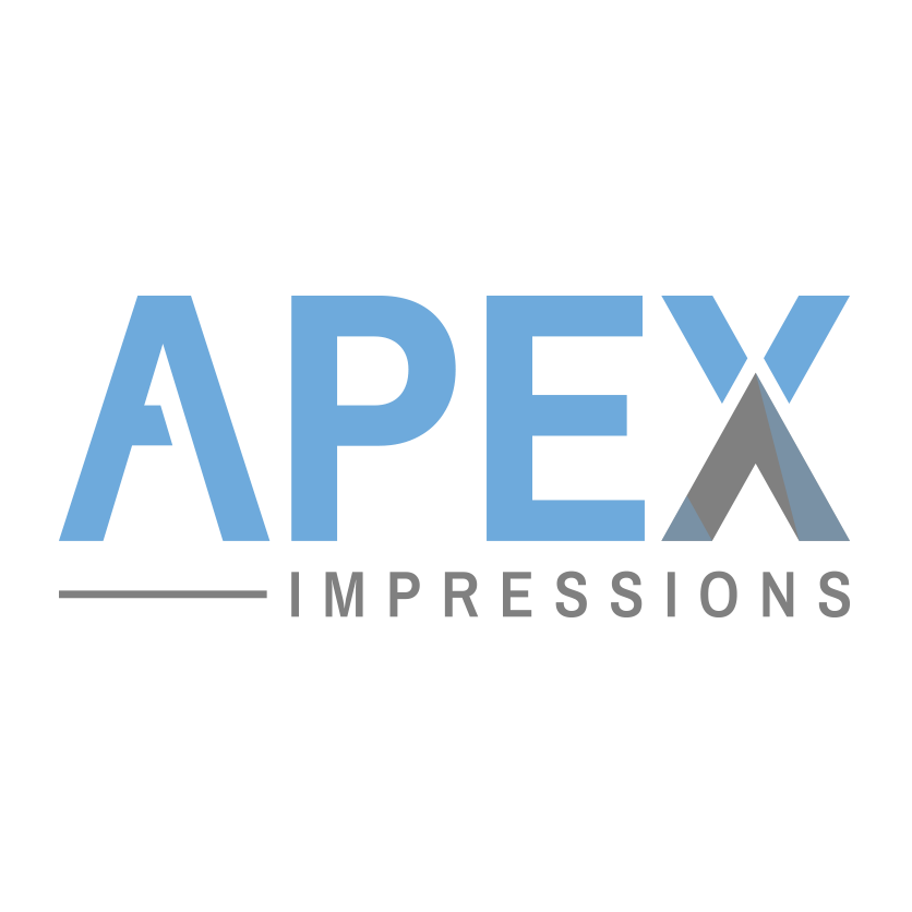 Apex Impressions Ltd. Logo