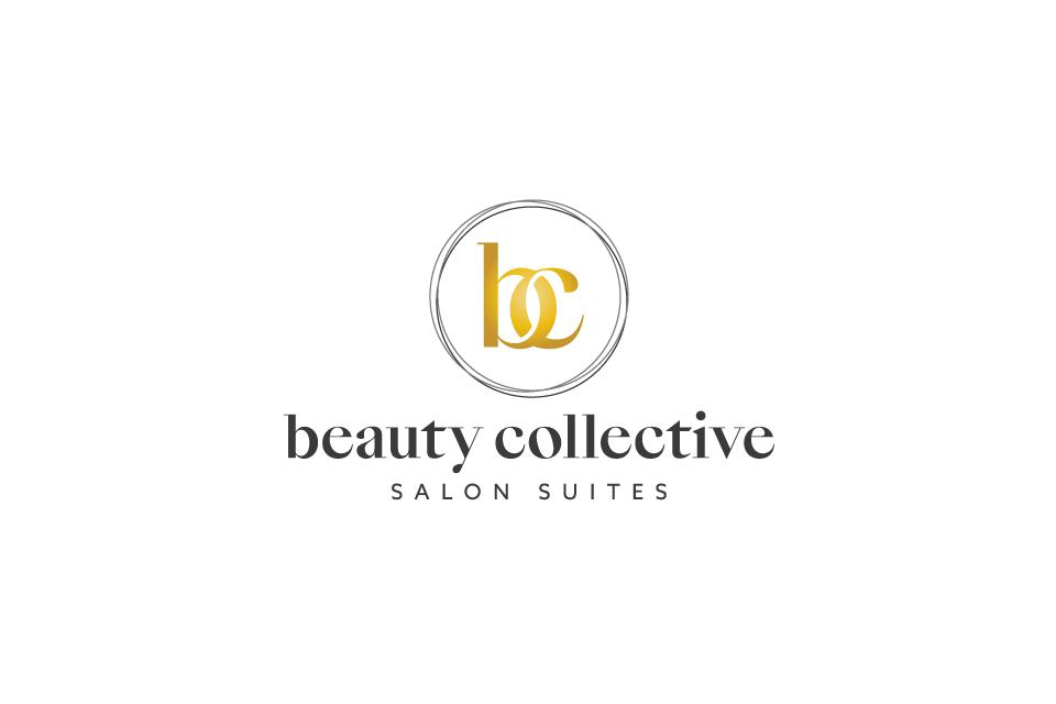 Beauty Collective Salon Suites Logo