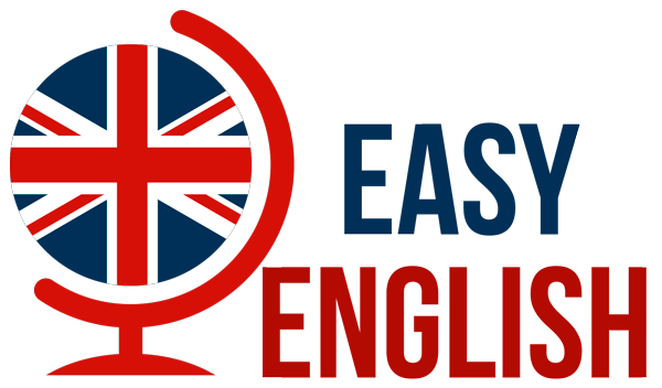 Easy English Thailand Logo