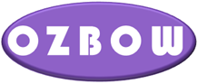 Ozbow Solutions Logo