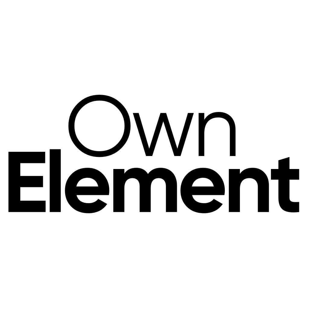 Own Element Logo