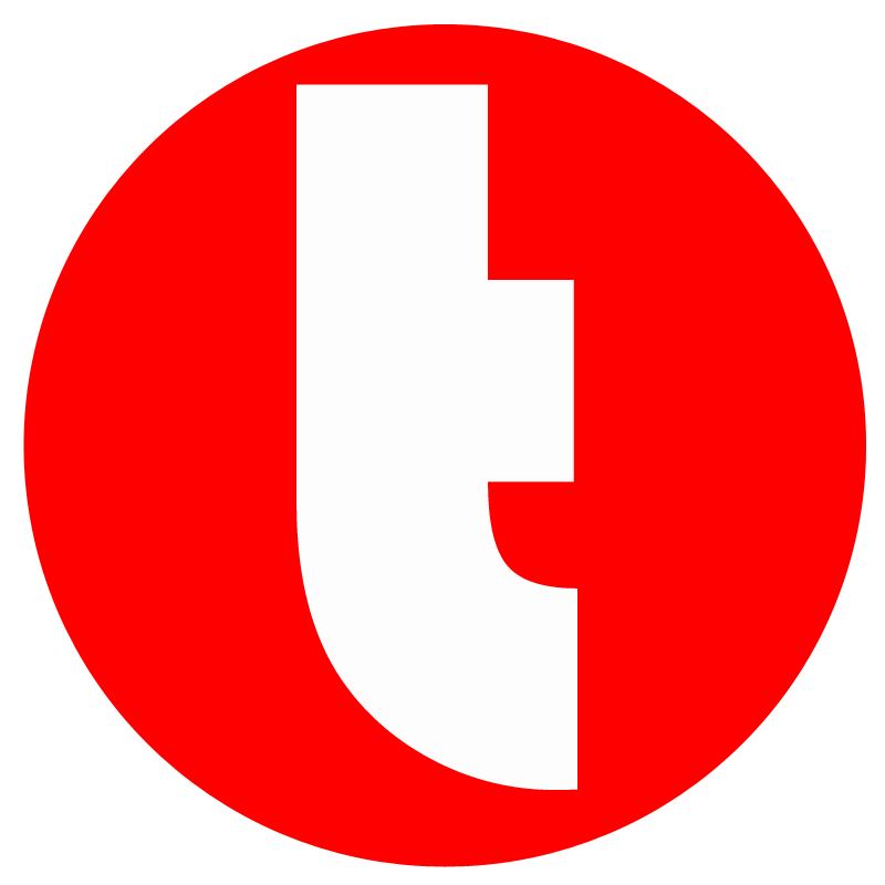 Tycentre Limited Logo