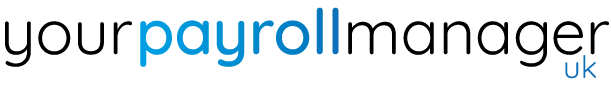 Your Payroll Manager Logo