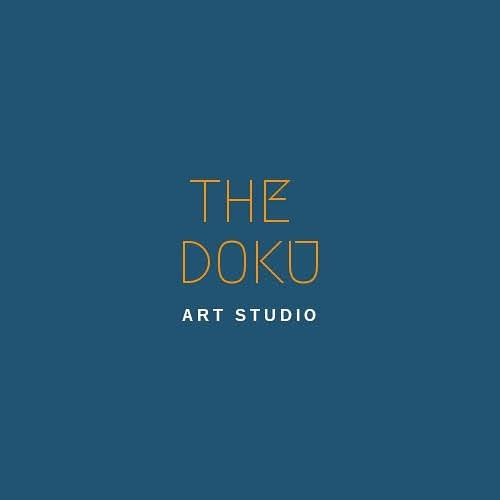 The Doku Logo