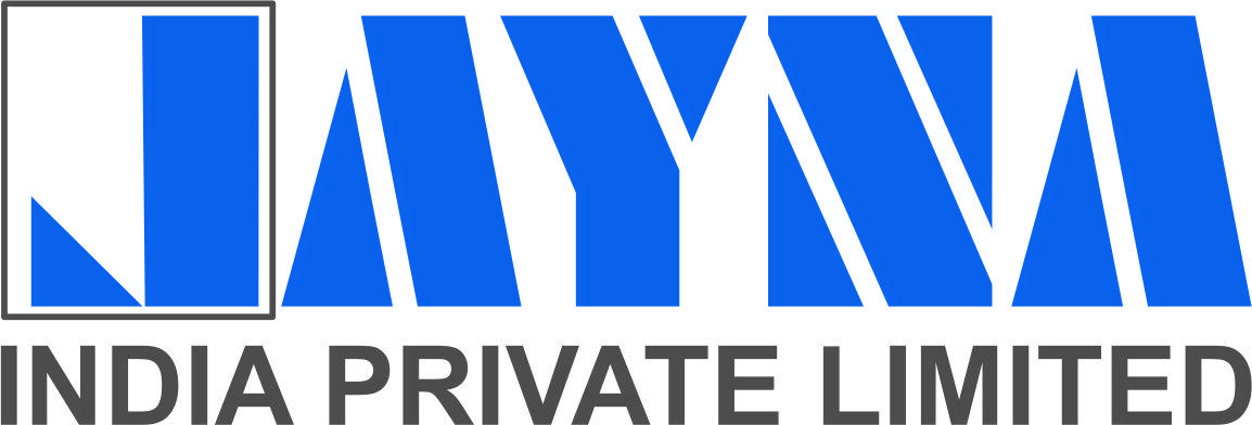 Jayna India Private Limited Logo