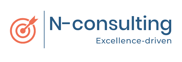 N-consulting Logo