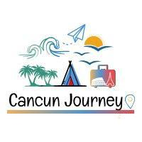 Cancun Journey Logo