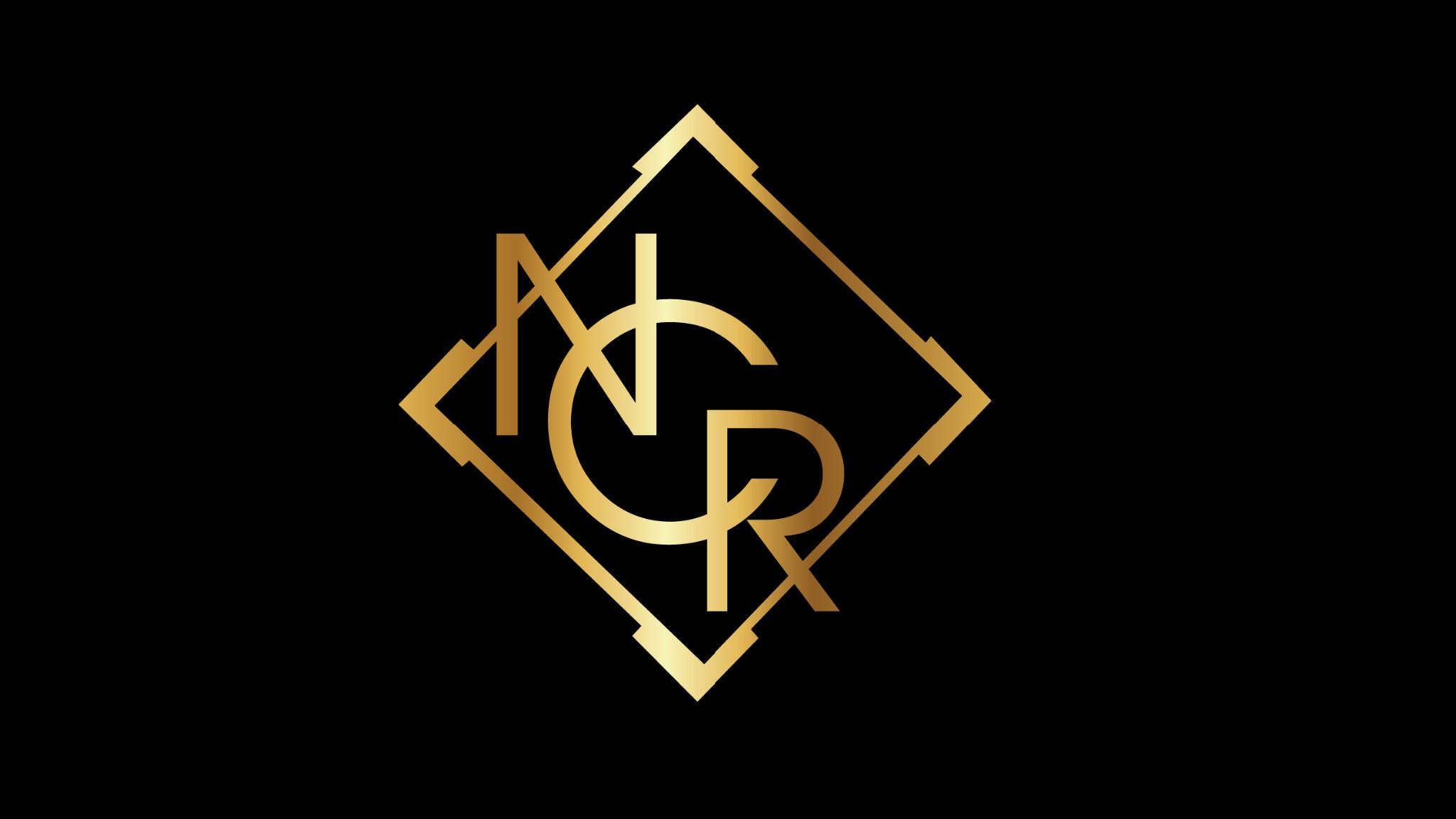 New Covenant Re-Creations Logo