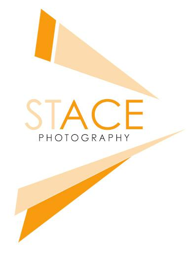 Stace Photography Logo