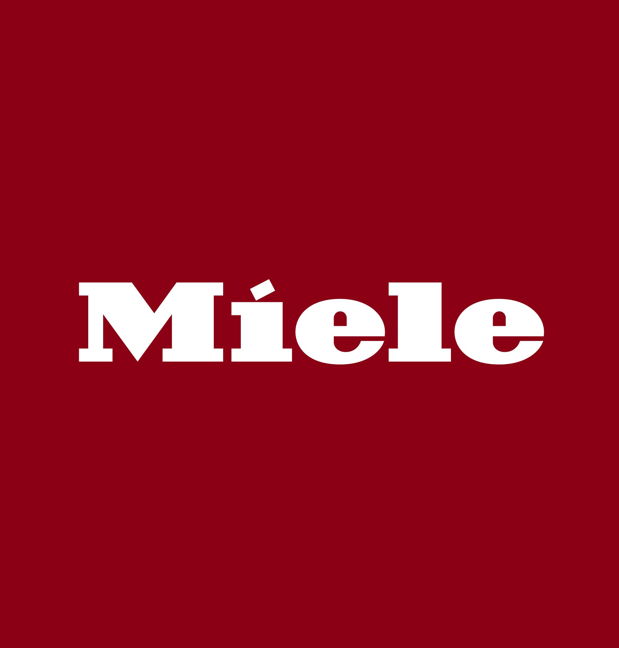 Miele Frost Service Logo
