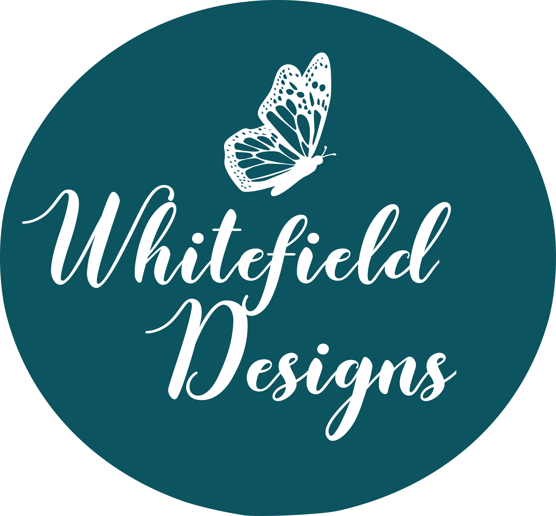 Whitefield Associates Limited T/A Whitefield Designs Logo