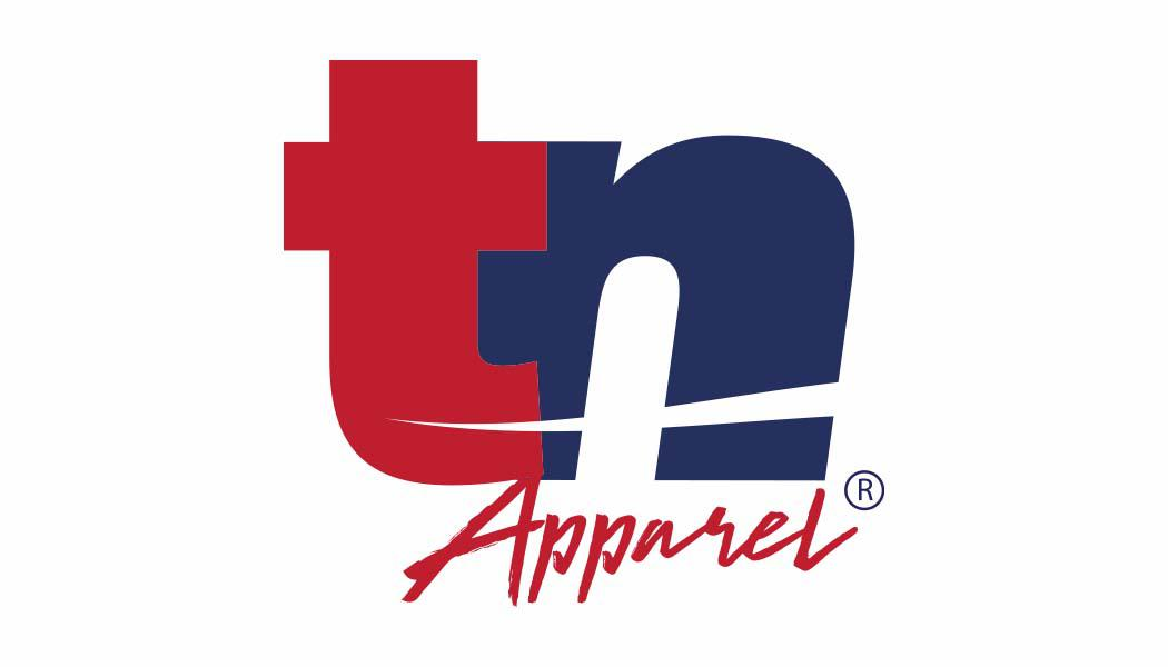 TeeNow Apparel LLC Logo