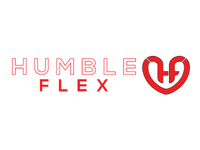 Humble Flex LLC Logo