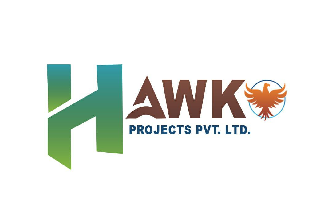 HAWK PROJECTS PRIVATE LIMITED Logo