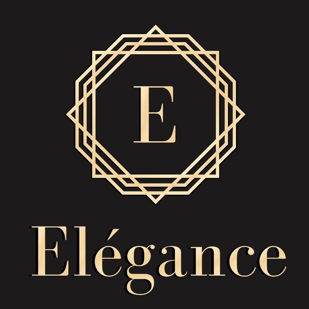 Group Elegance Logo