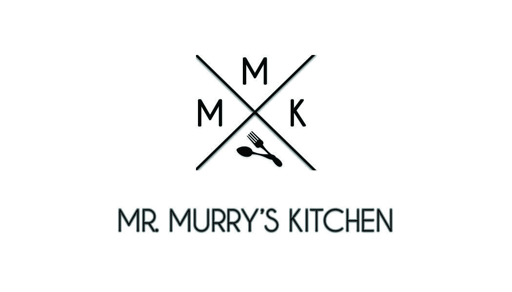 Mr. Murry's Kitchen Logo