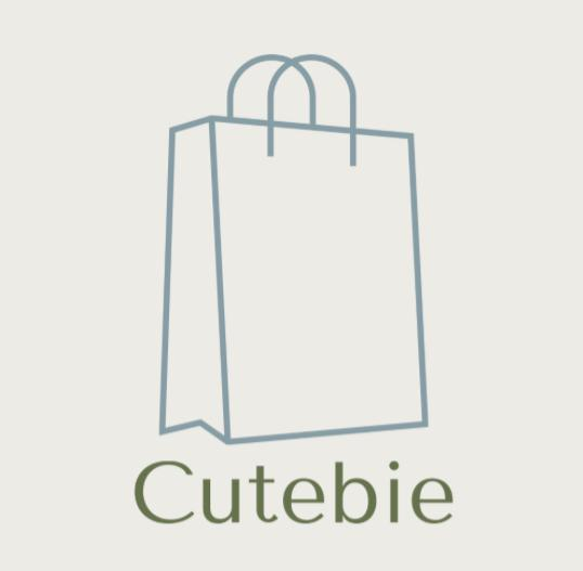 Fashion accessories and Living store  Logo