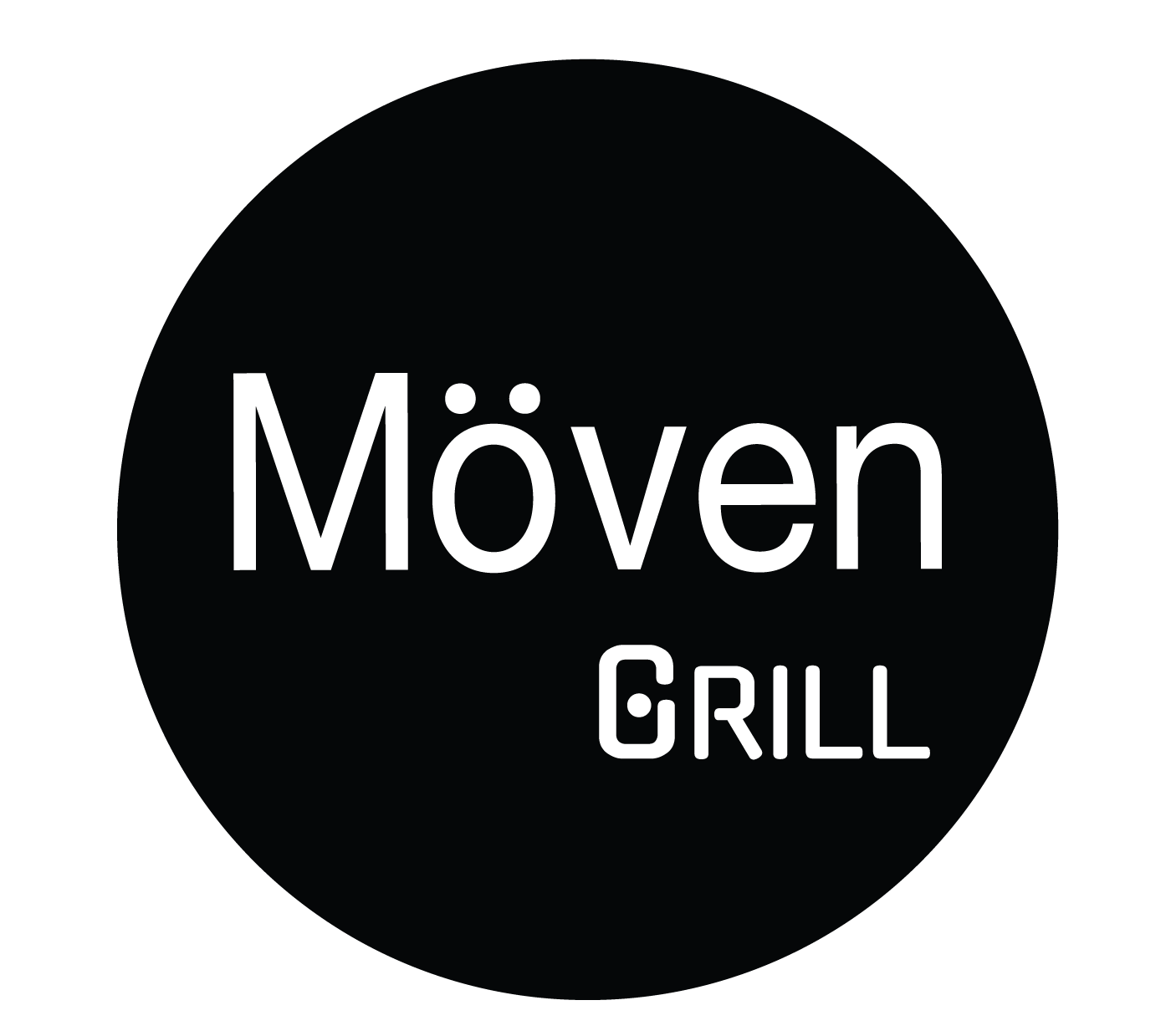 Movengrill Logo