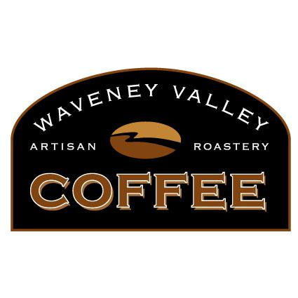 Waveney Valley Coffee Logo