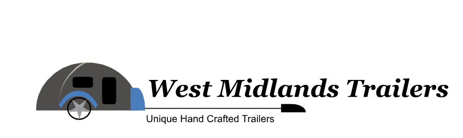 WEST MIDLANDS TRAILERS Logo