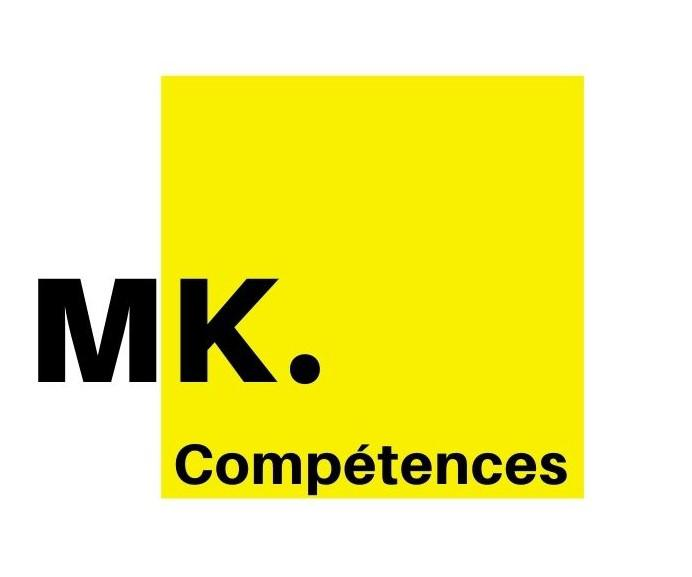 MKCompetences Logo