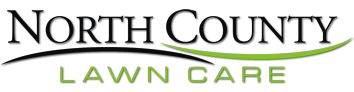 North County Lawn Care Logo