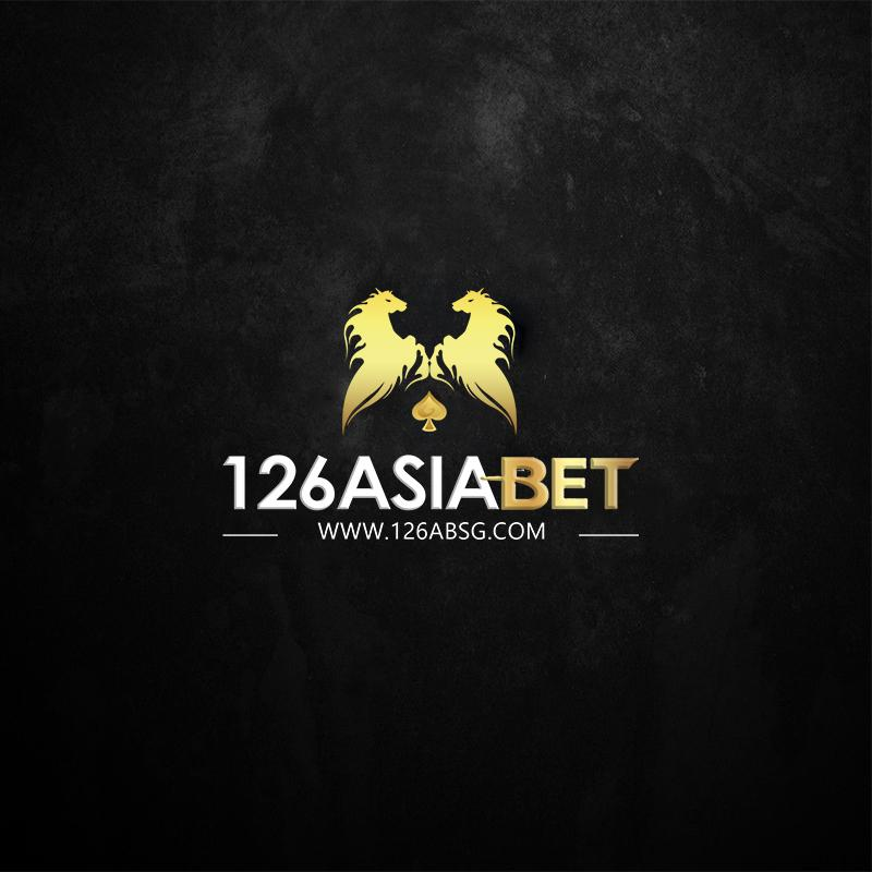 126Asiabet Horse and Sports Blog Logo