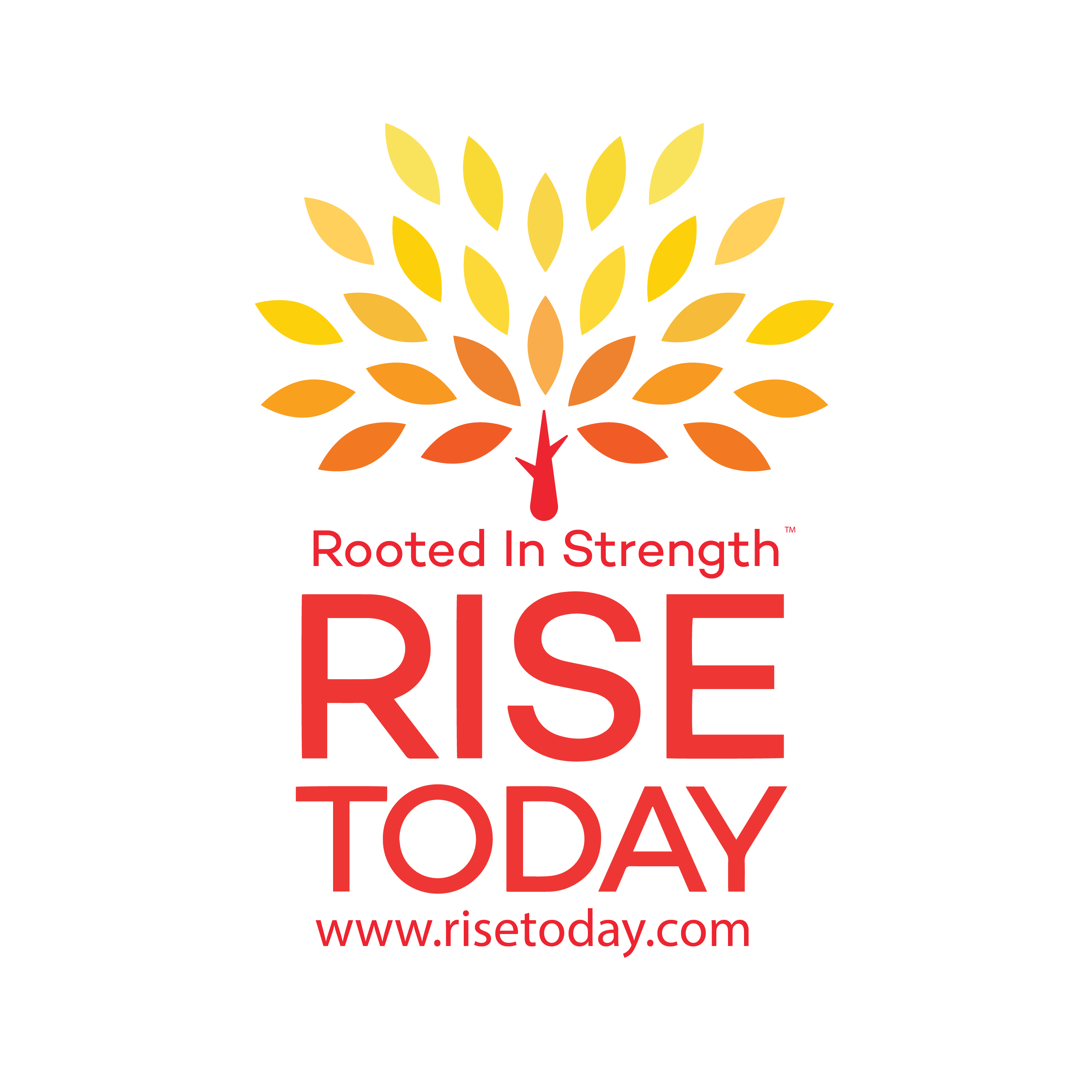 Rise Today Logo
