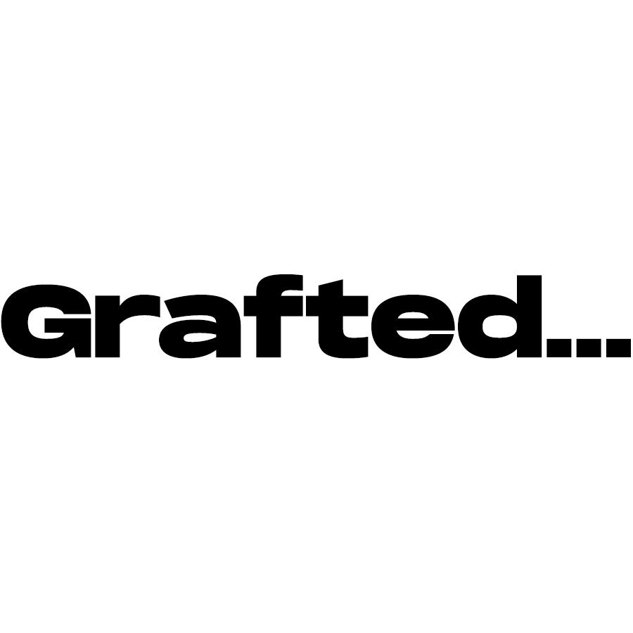 Grafted Logo