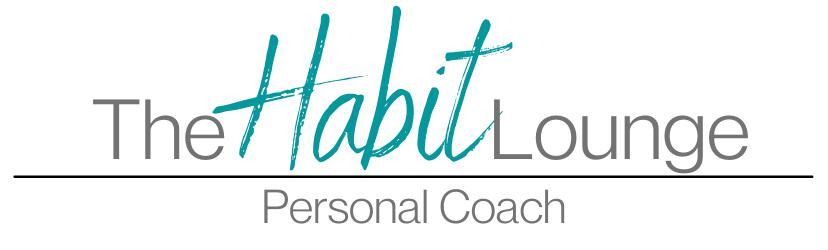The Habit Lounge Logo