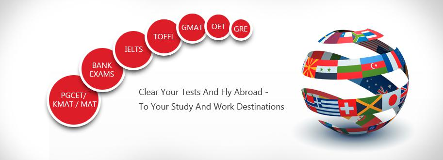 Buy Genuine Certificates Online Without Exam Logo