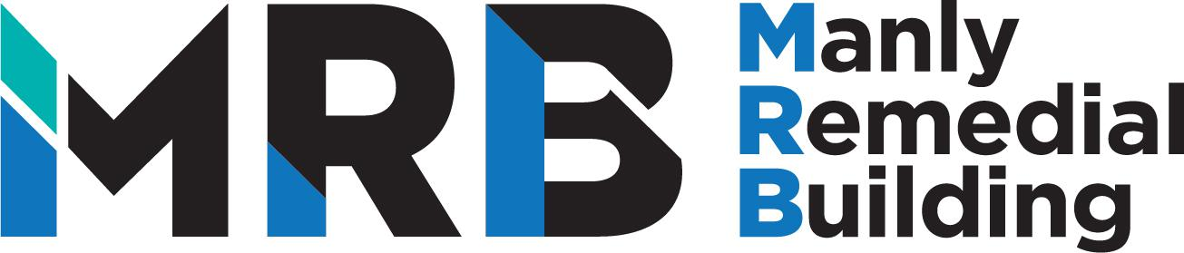 Manly Remedial Building Pty Limited Logo