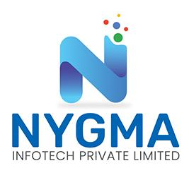 Nygma Infotech Private Limited  Logo
