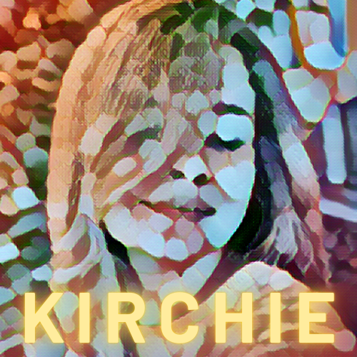 Kirchie Collective Corp. Logo