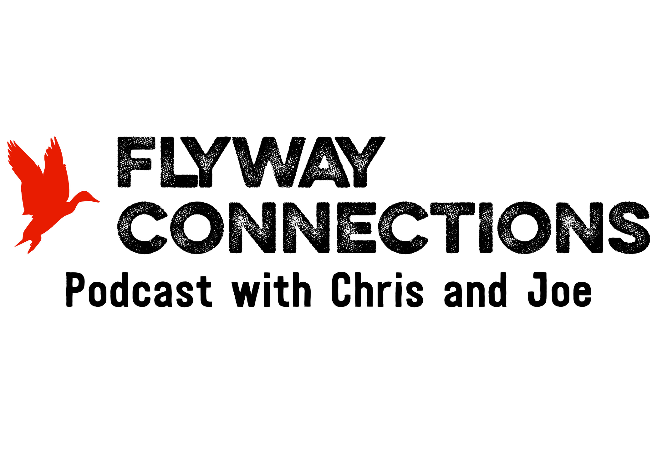 Flyway Connections  Logo