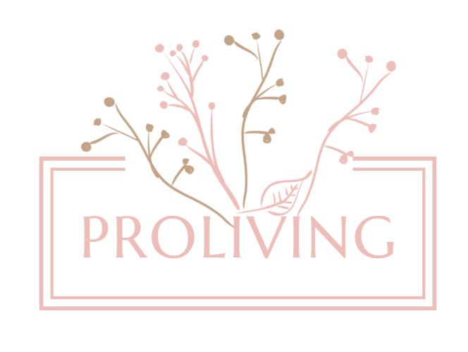 Pro Living Holdings Limited Logo