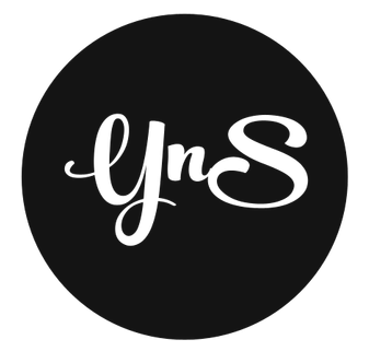 YnS I Cleaning Services Logo