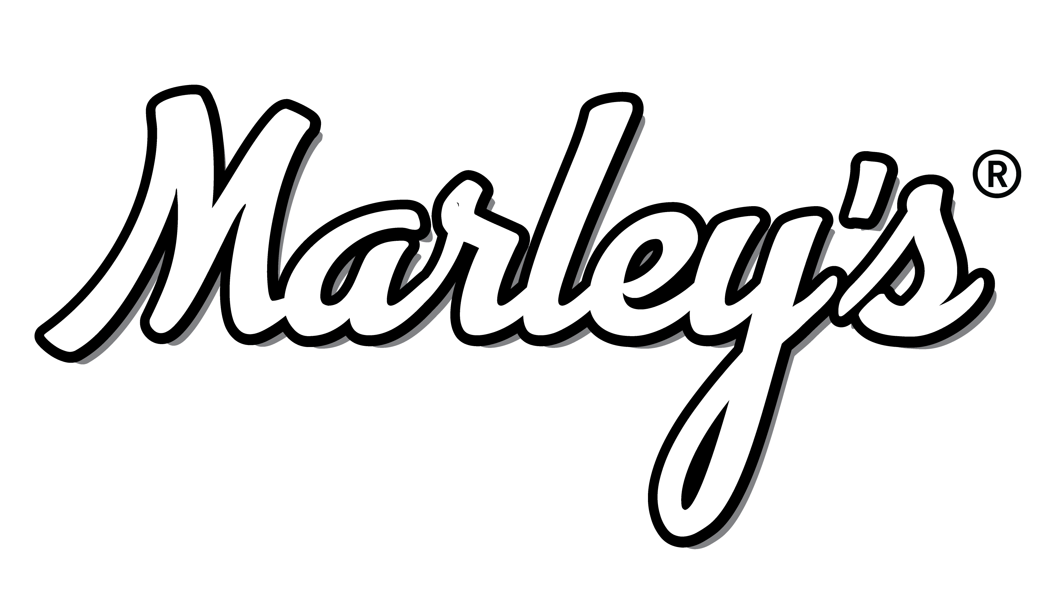 Marley's Confectionery Limited Logo
