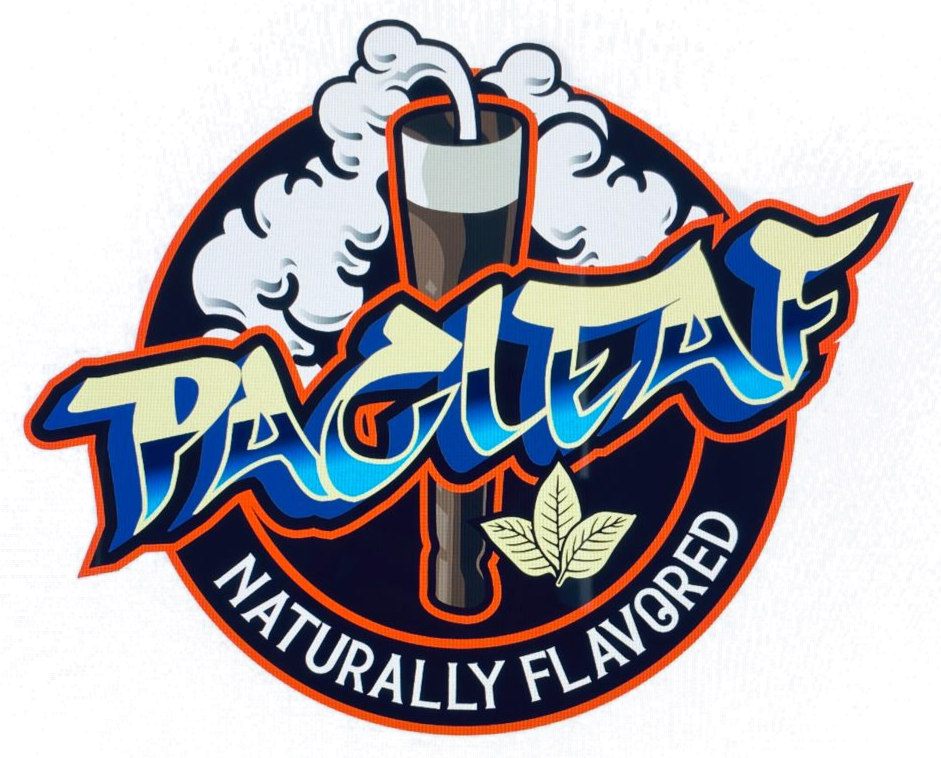 PacLeafCIgars Logo