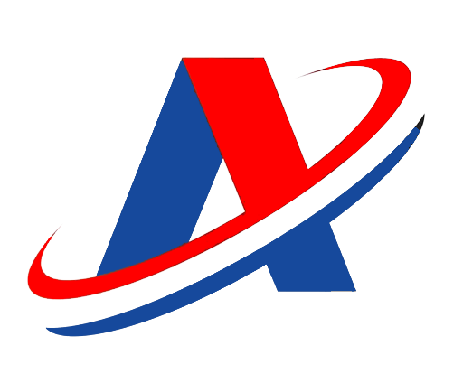 Aryan Packers and Movers Logo