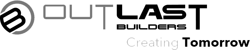 Outlast Builders Limited Logo