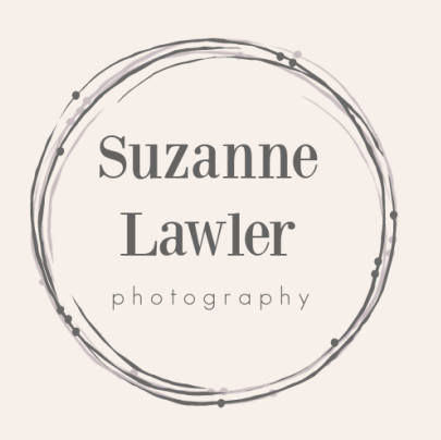 Suzanne Lawler Photography Logo