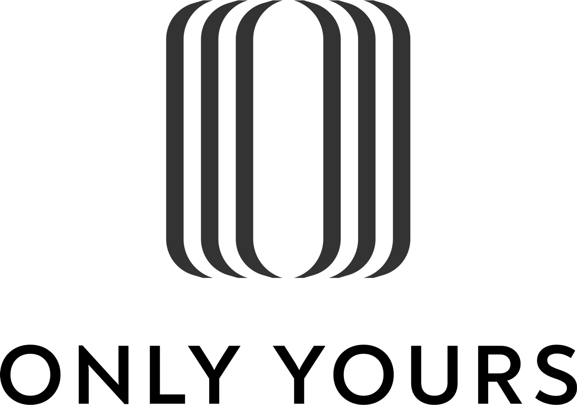 Only Yours Logo