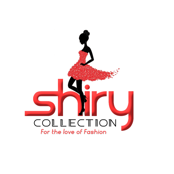 shiry collection Logo